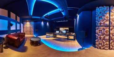 Bauer Studios Ludwigsburg
