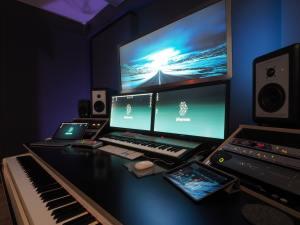 Playroom Studios