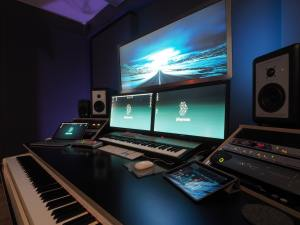 Playroom Studios