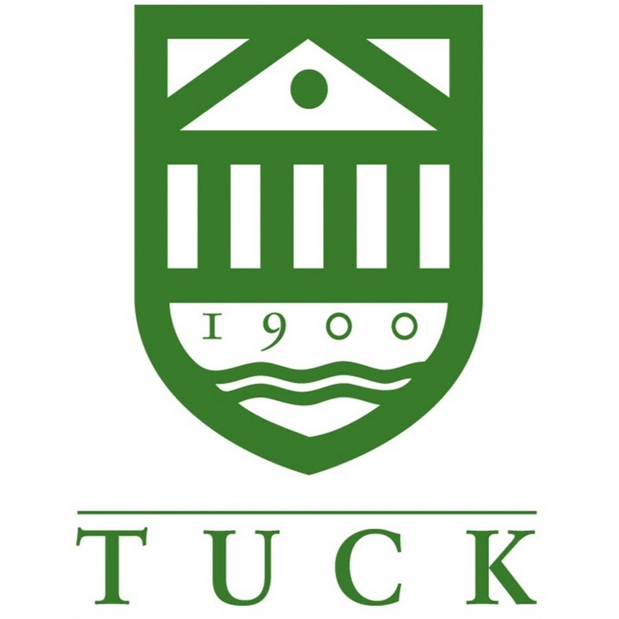 Dartmouth college tuck essays popular application letter editor sites us