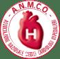 logo_anmco