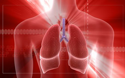 BRONCOPATIA OSTRUTTIVA: la malattia che si avvia a divenire la terza causa di morte al mondo.