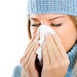 Influenza 2016