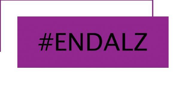 Alzheimer: settembre , il mese della mobilitazione all'insegna dell'hashtag #Every3seconds.