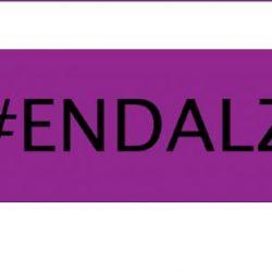 hashtag alzheimer