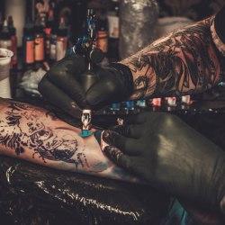 tatuaggi_colori