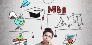 is an MBA right for you