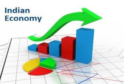 Image result for india economy