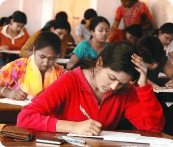 Full Details of Medical Entrance Test in India