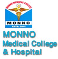monno medical