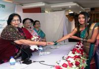 Green Life Medical College And Hospital Dhaka