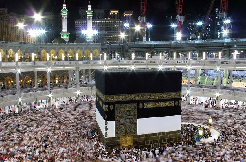 نتيجة بحث الصور عن مكة-صور