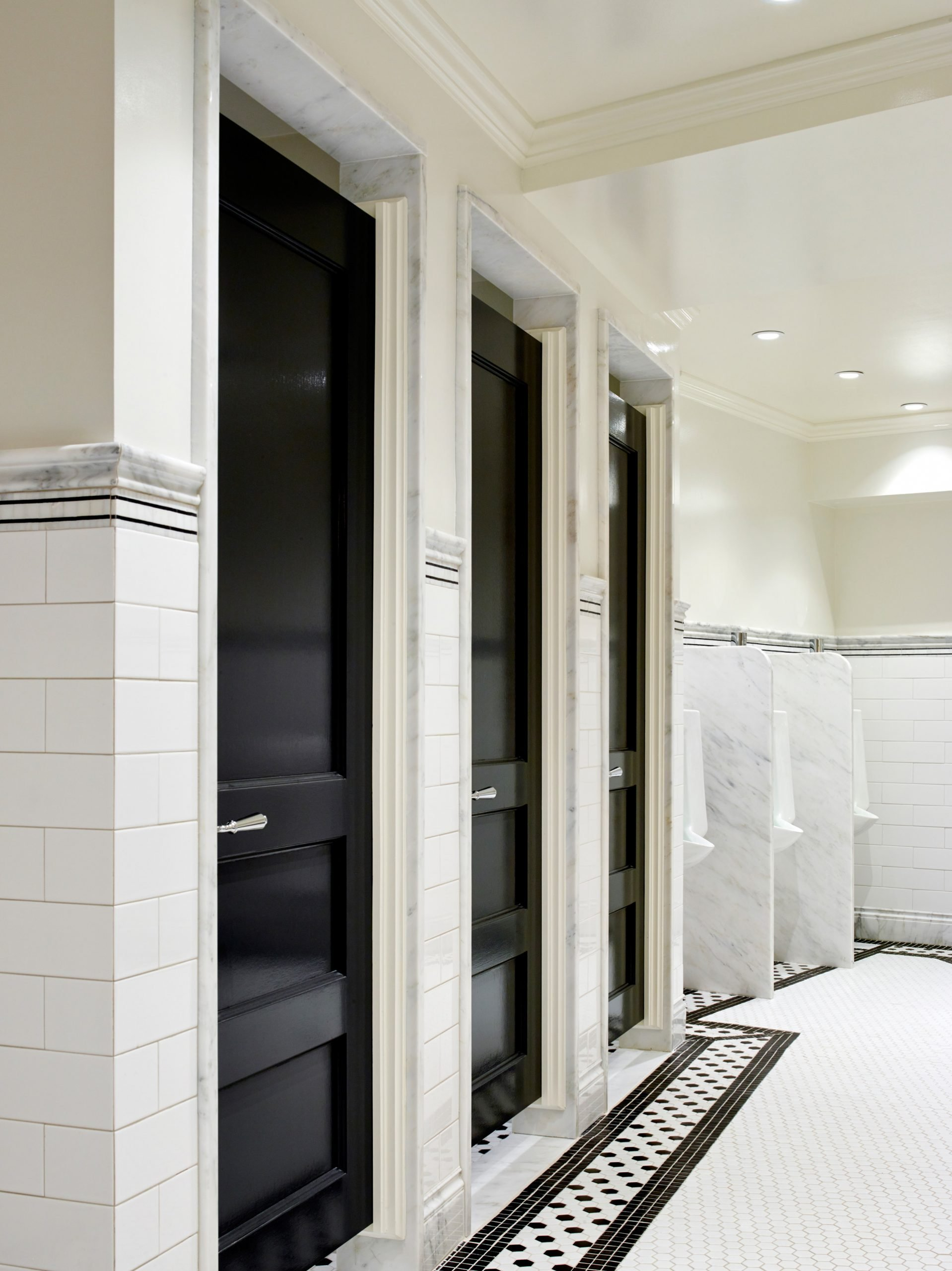 Murphy-Brothers-contracting-commercial-Apawamis-Club-interior-Bathroom-04-scaled
