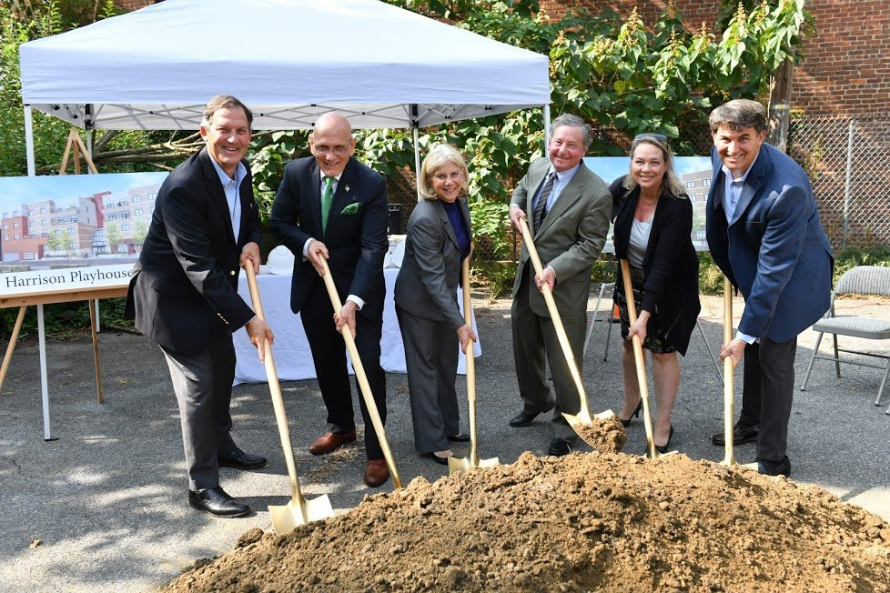Murphy-Brothers-contracting-commercial-Harrison-Playhouse_grounbreaking_978x652