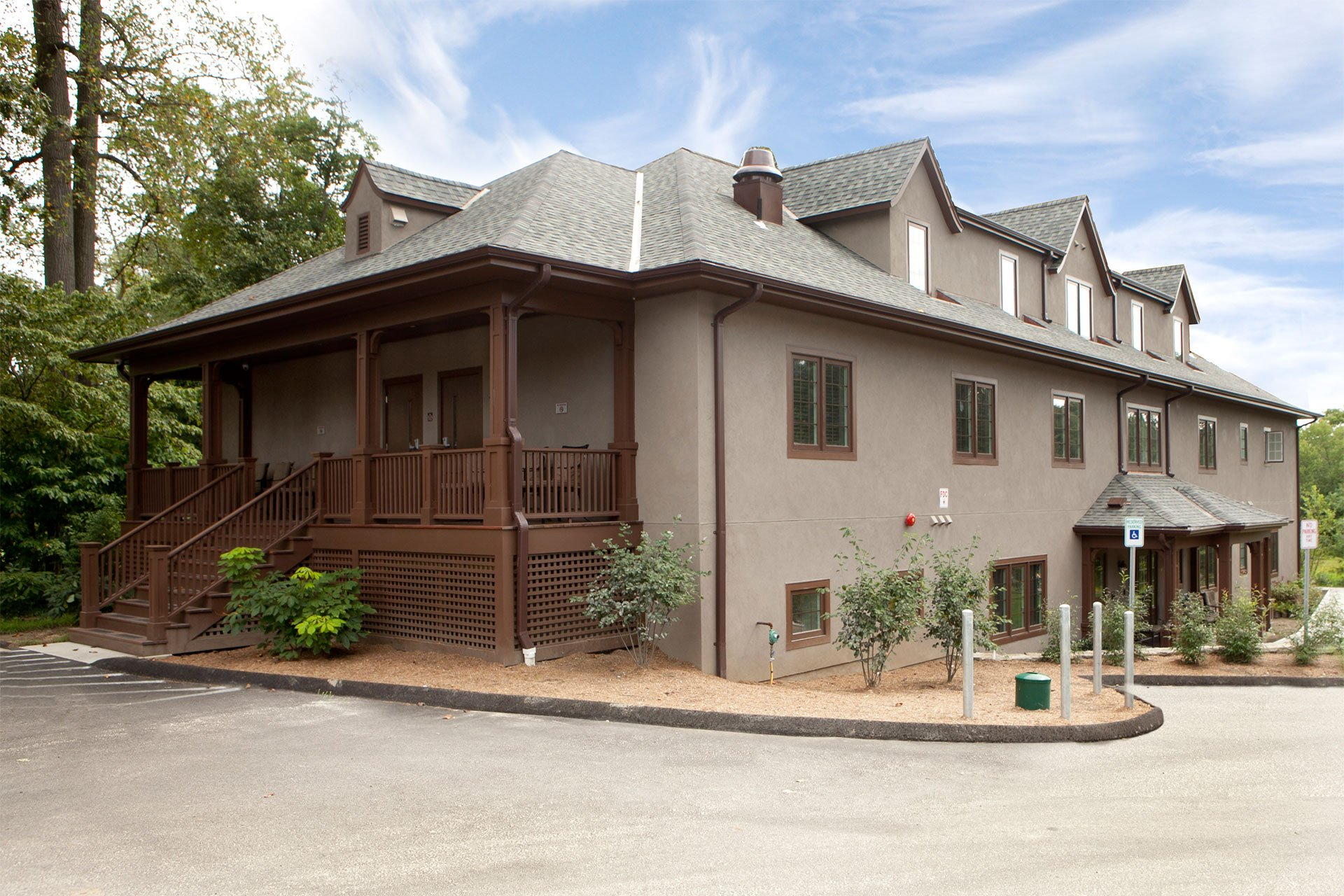 murphy-brothers-contracting-commercial-commercial-quaker-ridge-exterior-03