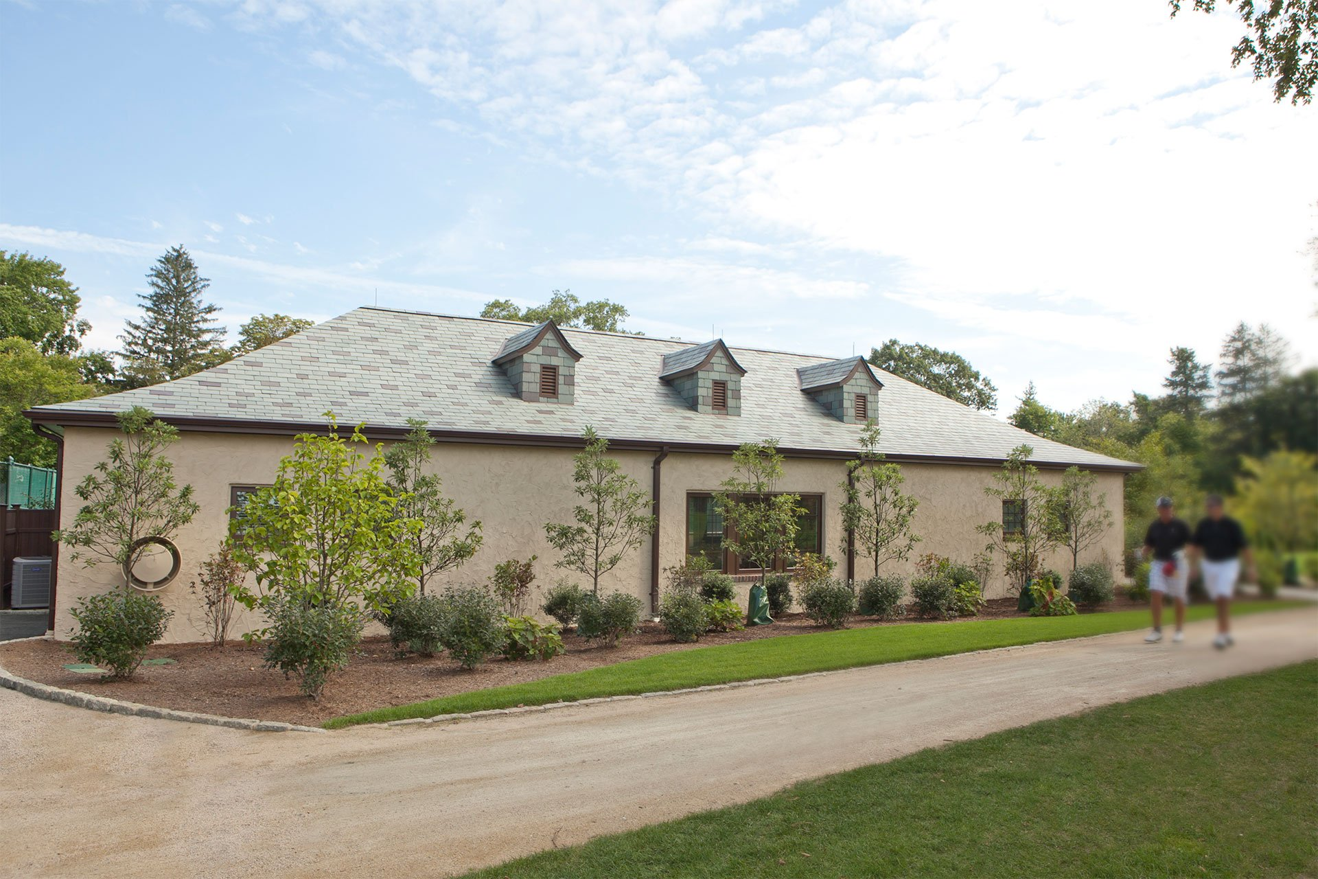 murphy-brothers-contracting-commercial-commercial-quaker-ridge-exterior-15