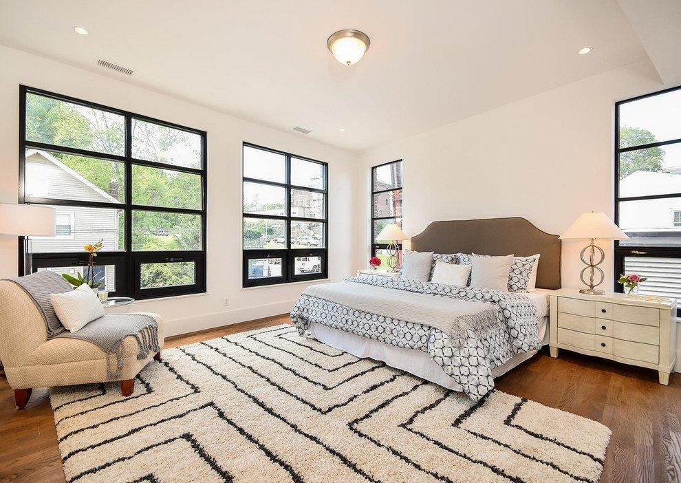 murphy-brothers-contracting-commercial-harbor-court-bedroom