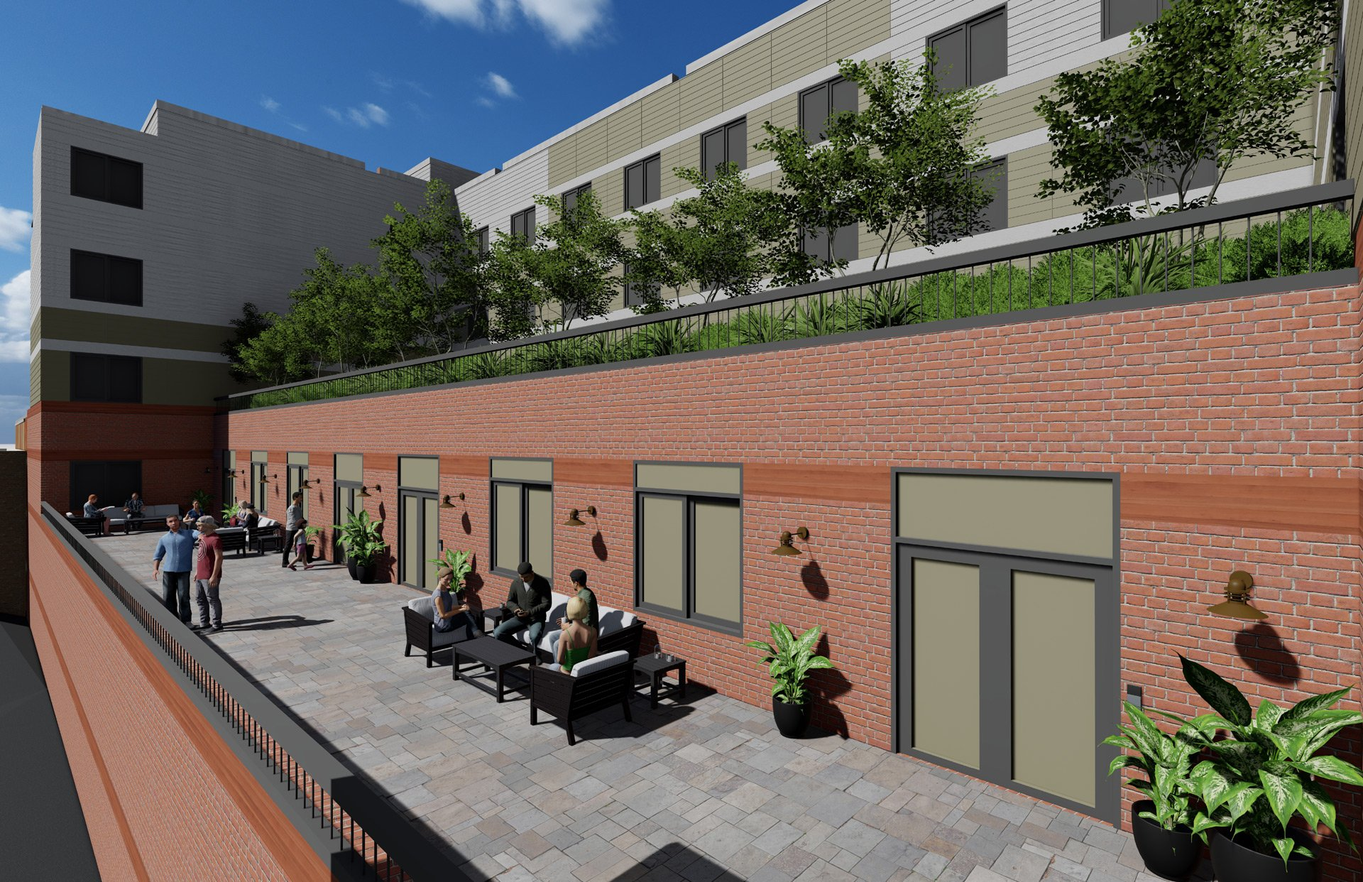 murphy-brothers-contracting-commercial-harrison-playhouse-exterior-terrace-03