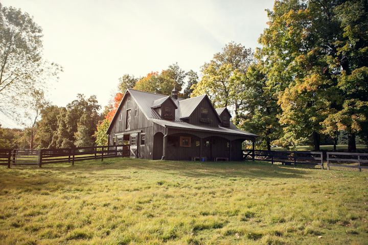 Back Country Barn-1