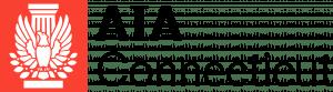 cropped-AIACT_Logo_2018_redblack-e1526660966423-2