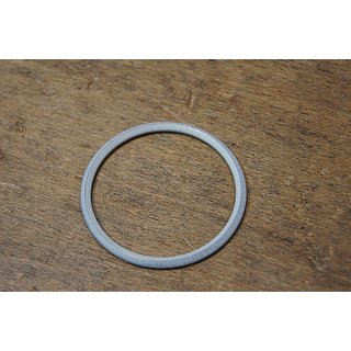 seal ring front exhaust pipe n915035000023