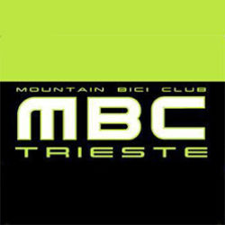 MBC Trieste