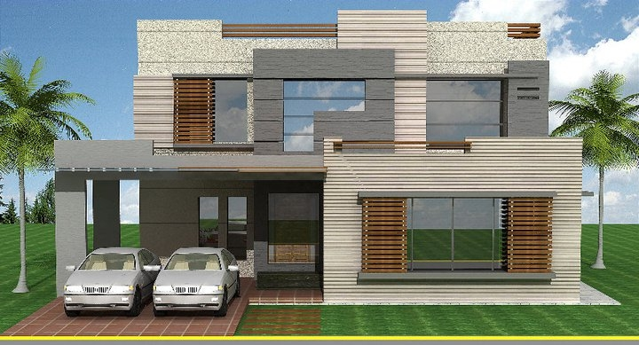 Floor plan installments plan of 5 8 10 marla 1 kanal Construction cost of 5 marla house