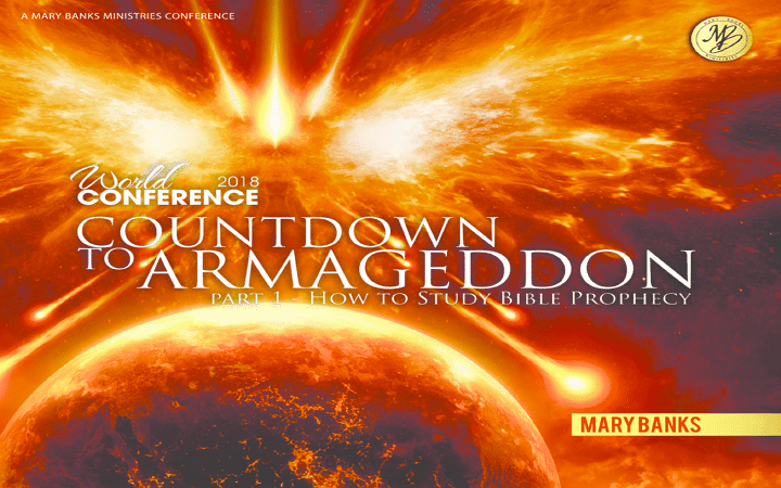 Countdown-Armageddon