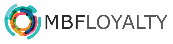 Image result for mbf loyalty program logo high res