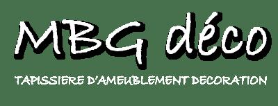 www mbgdeco com