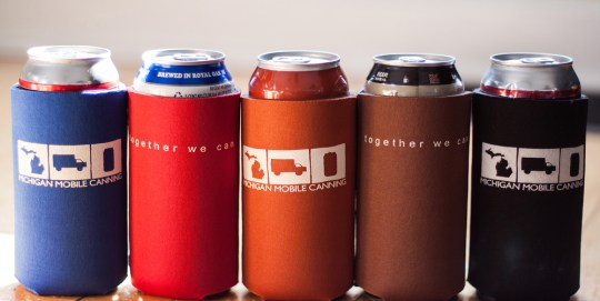 Merch+-+Can+Coozies