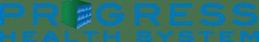 Progress Health System Logo