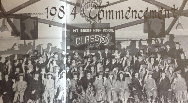 mount baker high school class of 1939 - 1000×551