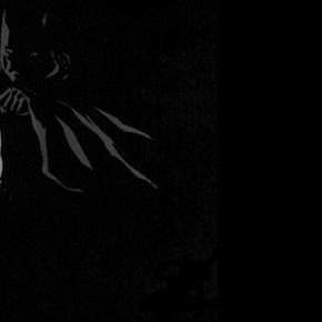 The Caped Control Freak: An Appreciation of Batman