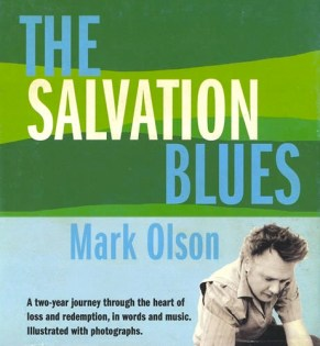 Mark-Olson-The-Salvation-Blu-465253