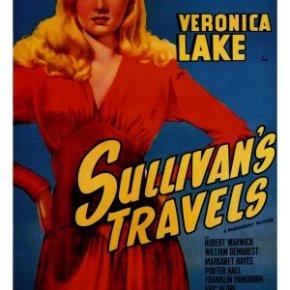 Books On Film - Whit Stillman
