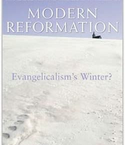 PZ on The Future of Evangelicalism