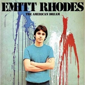 Another Week Ends: American Dreams, Van Halen, Hereditary Sin, Netflix, Control Freaks & Hipsters