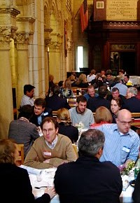 2010 MOCKINGBIRD CONFERENCE - RECORDINGS AND DOCUMENTS