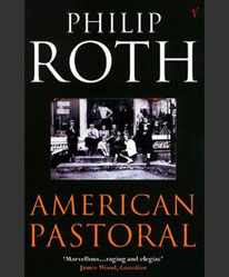 Philip Roth on Tanklike Wrongness