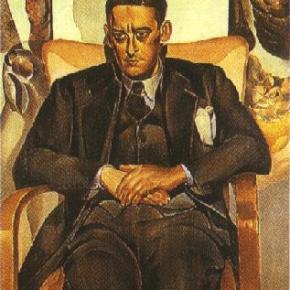 """The Kind of Faith That Issues from Dispair: T.S. Eliot's """"The Cocktail Party"""""""