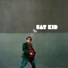 Fat Children Took My Life
