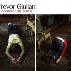 Subcontrario (In Stereo)