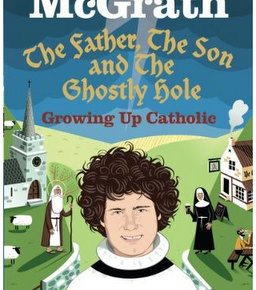 Another Week Ends: Galli on B(h)ell, Growing Up Catholic, Secret Millionaires, Immortal Billionaires, Lillian Roth, Mixed Signals and Nicolas Cage