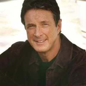 Michael Crichton: Traveler