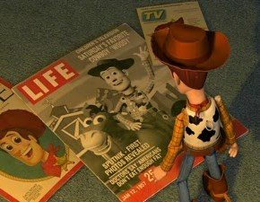 <i>Toy Story</i> as a Journey of Heroic Repentance, Pt 2: Prospectors, Prophets and Bears, Oh My!