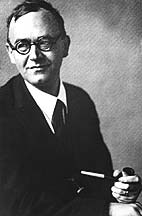 """""""Wake me up inside…"""" (part 2c): Karl Barth's Doctrine of Reconciliation (iv.1.58)"""
