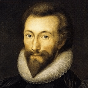 The Battered Heart of Sanctification: The Poetry of John Donne