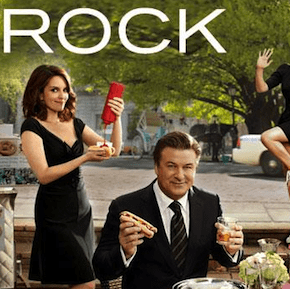 "Live and Let Live: 30 Rock on ""Managing the Crazy"""