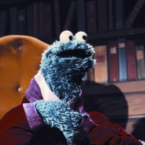 Another Week Ends: More Forgiveness, Addiction and Maslow; Lying Pundits, Tolerance Cults, Googling Mormons, Santiago Casilla, Elvis, Tom Waits and Cookie Monster